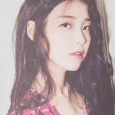 淑琳 User Profile