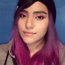 Estrella/Star - Profil Użytkownika
