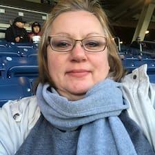 Profil utilisateur de Abby Hope