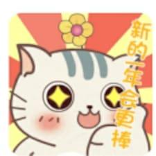 吴 User Profile