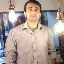 Faizanさんのプロフィール