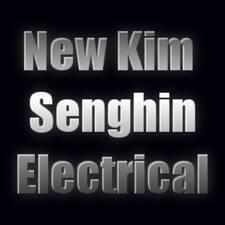 Nutzerprofil von Seng Hin