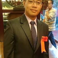 Profilo utente di 俊昊