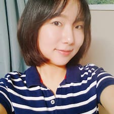 수영 - Profil Użytkownika