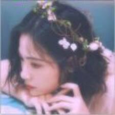 Профиль пользователя 紫妍