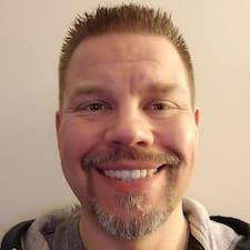 Theodore Kullanıcı Profili