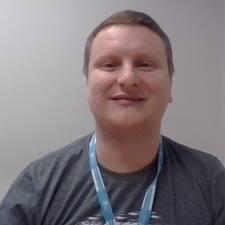 Profilo utente di Cleiton