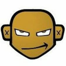 Kevon User Profile