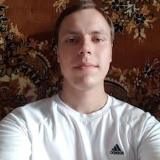 Profil korisnika Станислав