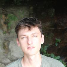 Dionatas Kullanıcı Profili