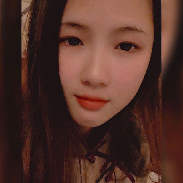 Profil utilisateur de 嘉木
