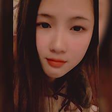 嘉木 felhasználói profilja