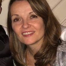 Carrie Kullanıcı Profili