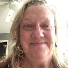 Profil utilisateur de Diane