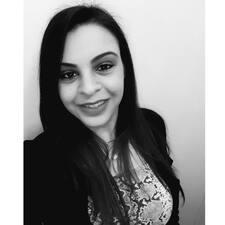 Profil utilisateur de Ομήρια