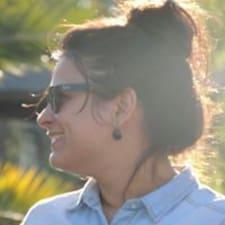 Karen - Profil Użytkownika