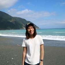 Tasha User Profile