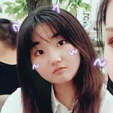 凯 felhasználói profilja