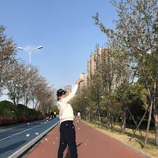 Profil korisnika 燕芳