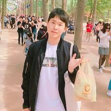 Profil korisnika 재윤