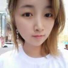 Profilo utente di 乐多
