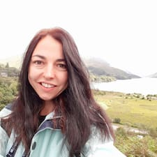 Lianna User Profile