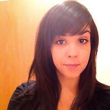 Profil korisnika Leili