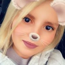 Mamzlle Sarah Kullanıcı Profili