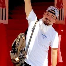 Yuichiroさんのプロフィール