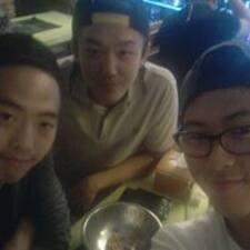 Sungwoo님의 사용자 프로필