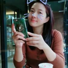 Nutzerprofil von 李歌儿