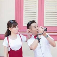 Chee Kuan Kullanıcı Profili