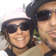 Antonio E Elisabetta User Profile