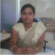 Sowbhagya felhasználói profilja
