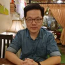 Wah Lian User Profile