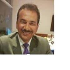 Luis Eduardo的用戶個人資料