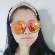 Profil korisnika Suri