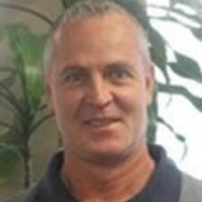 Francois User Profile