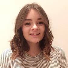 Profil korisnika Jodie