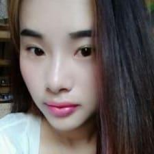 Профиль пользователя Jian