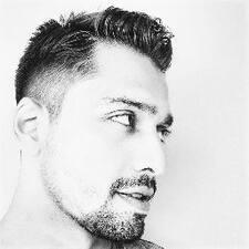 โพรไฟล์ผู้ใช้ Mohammad Vasif