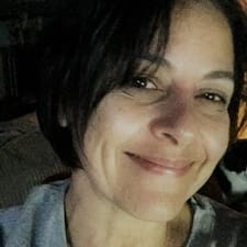 Erlinda User Profile