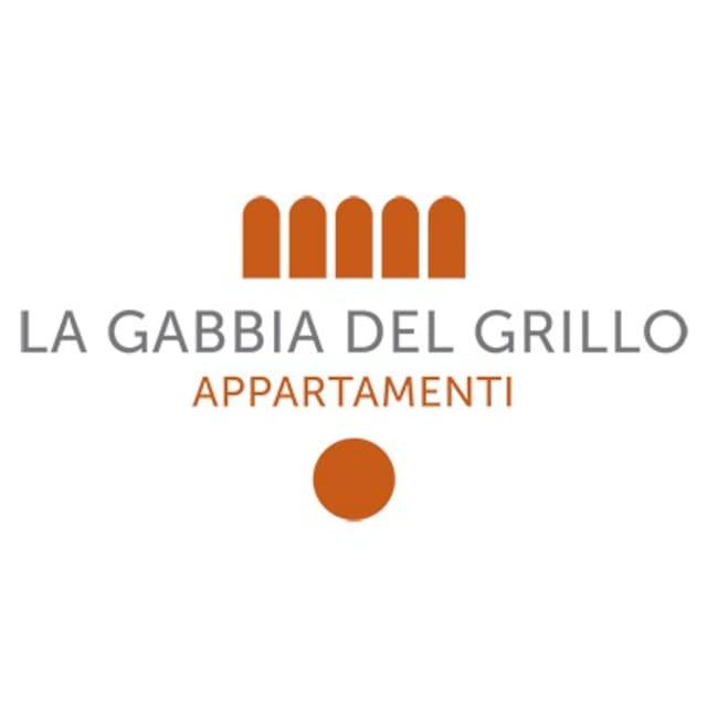 La Gabbia Del Grillo Appartamenti的用户个人资料