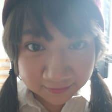 Profil korisnika Carmela