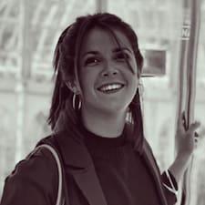Maria Nathalia