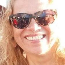 Marjo-Riitta User Profile