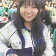 Nutzerprofil von 楊