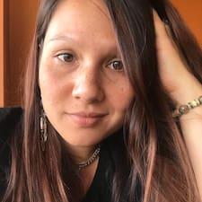 Heatherlee User Profile