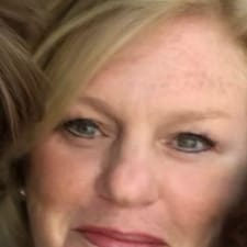 Anne - Uživatelský profil