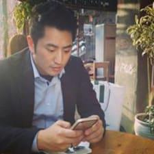 Minhyung